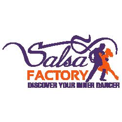 performeri salsa week festival